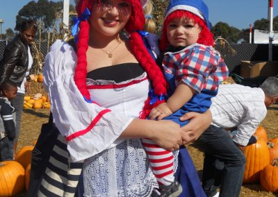 2010-out-31-photos-of-kids-dressed-up-for-halloween-10