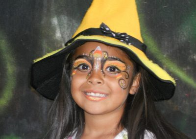 2010-out-31-photos-of-kids-dressed-up-for-halloween-37