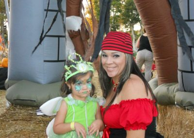 2010-out-31-photos-of-kids-dressed-up-for-halloween-50